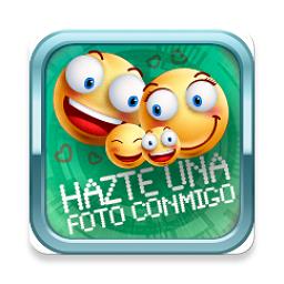 hazte-una-photo